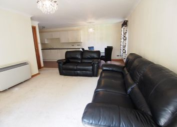 Thumbnail 2 bed flat to rent in Whinhill Gate, First Floor