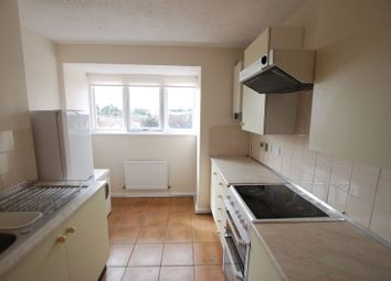 Thumbnail 3 bed maisonette to rent in Horsley Court, Newcastle Upon Tyne
