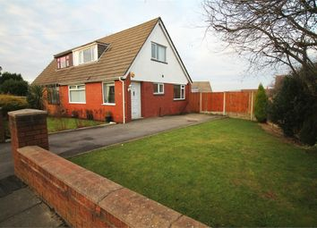 Thumbnail 2 bedroom semi-detached bungalow for sale in Thirlmere Road, Blackrod, Bolton, Lancashire