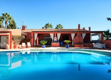 Thumbnail 11 bed villa for sale in Spain, Málaga, Marbella, Golden Mile