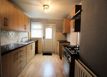 Thumbnail 2 bed terraced house for sale in Whinside, Stanley