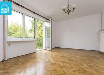 Thumbnail 3 bed apartment for sale in Gdańska Street, Gdańsk Brzezno, Poland