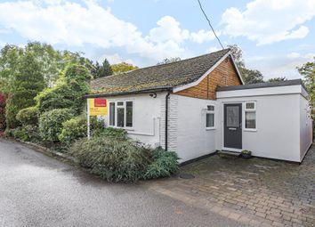 4 bed detached house to rent in Ham Island, Old Windsor, Windsor SL4