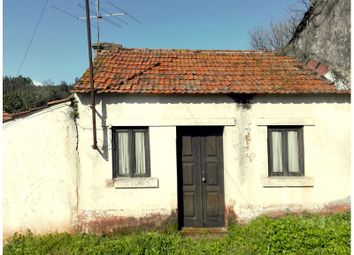 Thumbnail 3 bedroom cottage for sale in Alvaiázere, Alvaiázere, Leiria