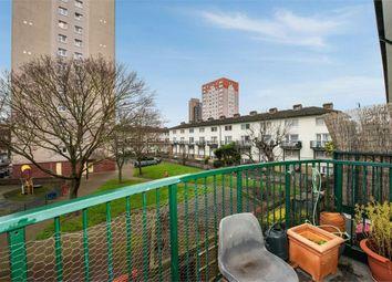 Dorking Close, London SE8. 3 bed flat