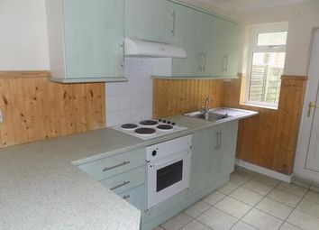 Thumbnail 2 bed terraced house to rent in Cedar Grove, Shildon