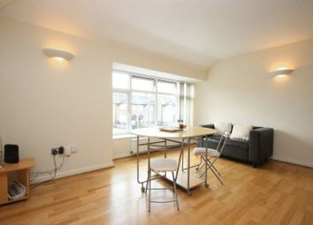 Thumbnail 1 bed flat to rent in Fern Hill Road, Cowley, Oxford