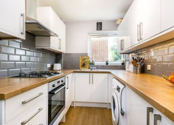 Thumbnail 1 bed flat to rent in Hope Park, Bromley