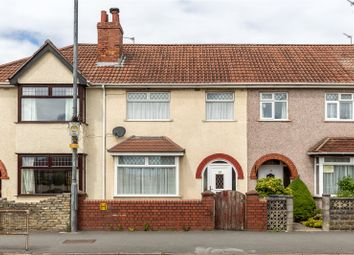 3 bed detached house for sale in Filton Avenue, Horfield, Bristol BS7