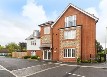 Oakford Court, Henley-On-Thames, Oxfordshire RG9. 1 bed flat