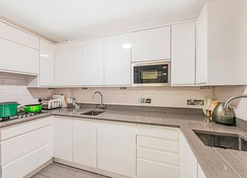 Thumbnail 3 bed flat for sale in Stonegrove, Edgware, Middlesex