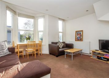 Thumbnail 3 bed maisonette for sale in Hazel Road, Kensal Green, London