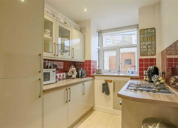 Thumbnail 2 bed terraced house for sale in Water Street, Accrington, Lancashire