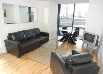 Thumbnail 2 bedroom property to rent in Roberts Wharf, Neptune Street, City Centre