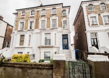 Thumbnail 7 bed semi-detached house for sale in Windsor Road, London