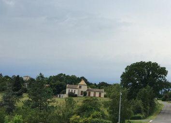 Thumbnail 4 bed detached house for sale in Chevanceaux, Montlieu-La-Garde, Jonzac, Charente-Maritime, Poitou-Charentes, France