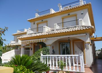 Thumbnail 2 bed villa for sale in 03191 Pinar De Campoverde, Alicante, Spain