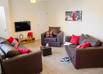 Thumbnail 6 bed property to rent in Parker Street, Lancaster