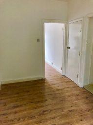Thumbnail 1 bed flat to rent in Peterborough Road, London