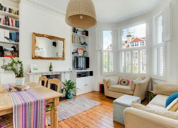 Thumbnail 1 bed flat for sale in Springfield Road, Preston Circus, Brighton