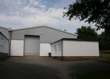 Thumbnail Warehouse to let in Mill Lane Industrial Estate 11, Alton, Hampshire
