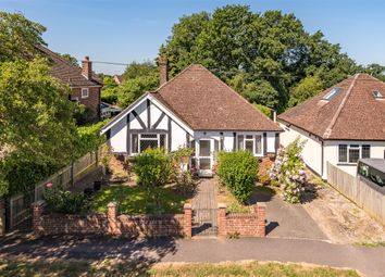 Thumbnail 2 bed bungalow for sale in Southern Avenue, Redhill, Surrey