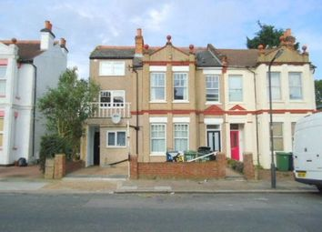 Thumbnail 2 bed flat to rent in Spencer Road, Harrow