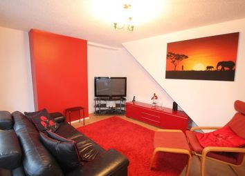 Thumbnail 2 bed terraced house to rent in Lullingstone Avenue, Swanley