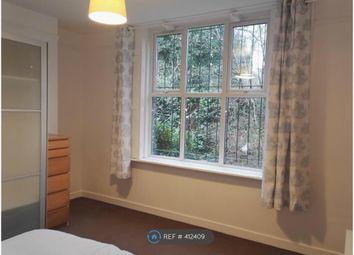 Thumbnail Room to rent in Bentley Road, Liverpool