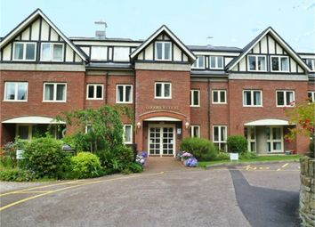 Thumbnail 1 bed flat for sale in Gloucester Road, Ross-On-Wye, Herefordshire