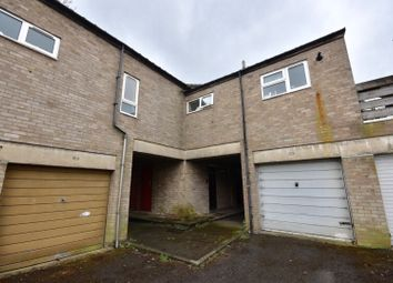 Thumbnail Studio for sale in Dorking Walk, Corby