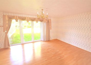 Thumbnail 3 bed terraced house to rent in Burford Close, Barkingside