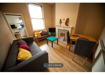 Thumbnail Room to rent in Starkie Street, Preston
