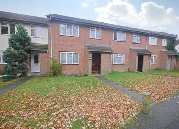 Thumbnail 3 bed terraced house for sale in Brambles Farm Drive, Hillingdon, Middlesex