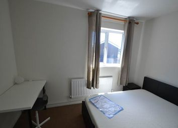 Thumbnail Room to rent in 1 Cranmere, Strichley, Telford