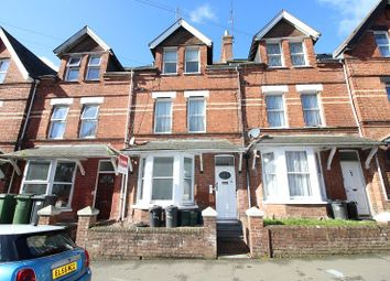 Thumbnail 2 bed property to rent in Pennsylvania Road, Exeter