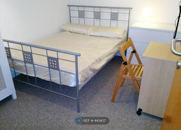 Thumbnail Room to rent in The Chare, Newcastle Upon Tyne