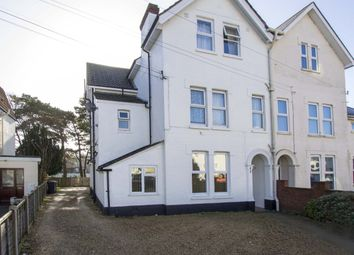 Thumbnail 1 bed property for sale in Southcote Road, Bournemouth