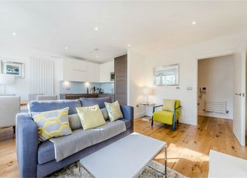 Thumbnail 1 bed flat for sale in Riverdale House, 68 Molesworth Street, London
