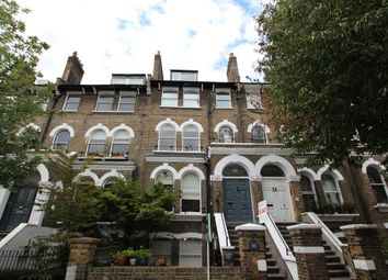 Thumbnail Studio for sale in South Villas, Camden Square, London