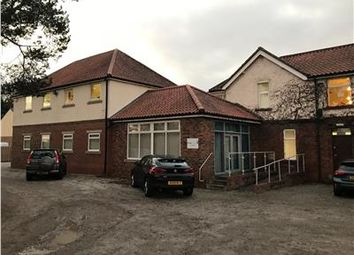 Thumbnail Office to let in The Croft Business Park, Kirk Deighton Wetherby