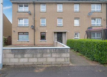 Thumbnail 2 bed flat for sale in Lansdowne Square, Dundee