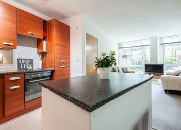 1 Bedrooms Flat for sale in Sterry Street, Borough SE1