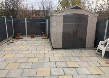 Thumbnail 3 bed terraced house to rent in Sovereign Road, Barking, Essex