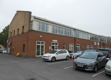 Thumbnail Office to let in Commerce Park, Theale, Reading