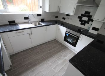 Thumbnail 5 bed property to rent in Reginald Street, Luton