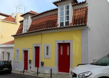 Thumbnail 1 bed property for sale in Campo De Ourique, Lisbon, Portugal