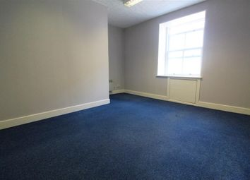Thumbnail Commercial property to let in Office 1, 43 Hammerton Street, Burnley