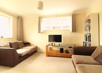 Thumbnail 1 bedroom semi-detached house to rent in Cheshire Close, Yate, Bristol
