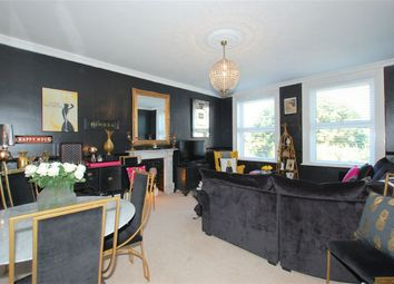 Thumbnail 1 bedroom flat for sale in Ripon House, 254 Croydon Road, Beckenham, Kent